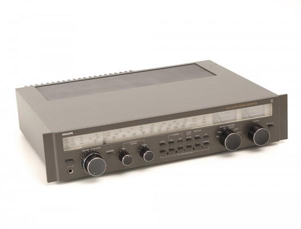 Philips 606