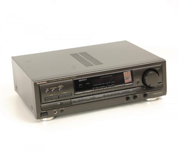 Technics SA-EX-320