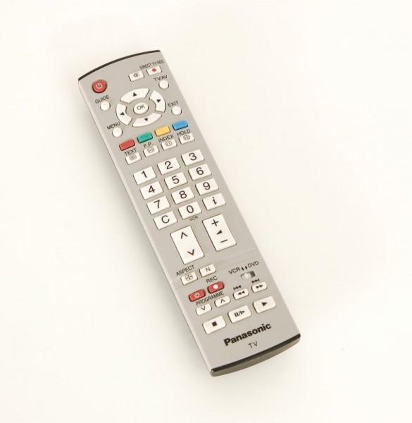 Panasonic EUR7651090 Fernbedienung