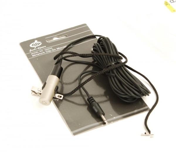 Sound Create 300055 Mini-Mikrofon