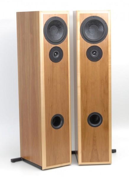 Lindemann Box 2