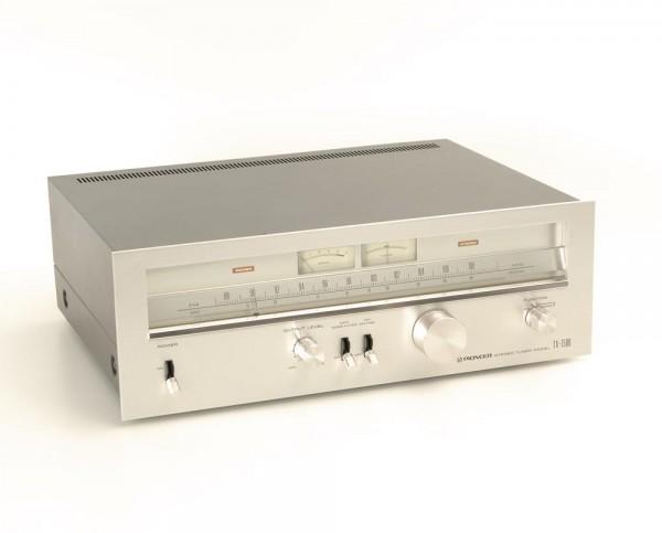 Pioneer TX-7500