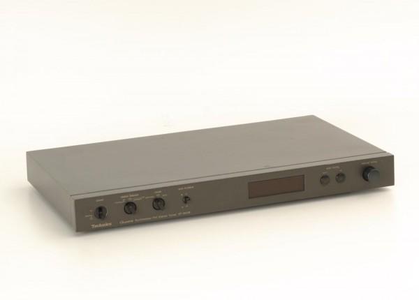 Technics ST-9038