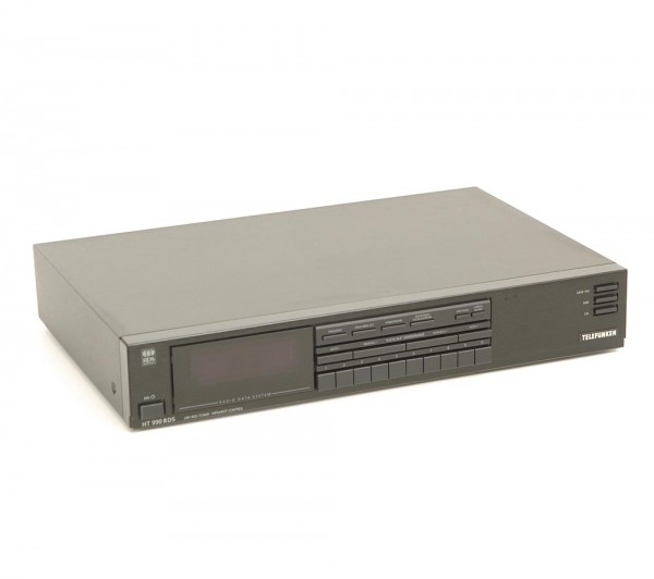 Telefunken HT-990 RDS
