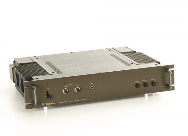 Technics SE- 9060