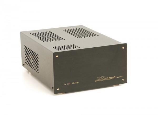 AVM Evolution M1 Mono Endverstärker | Endverstärker | Bastlergeräte ...