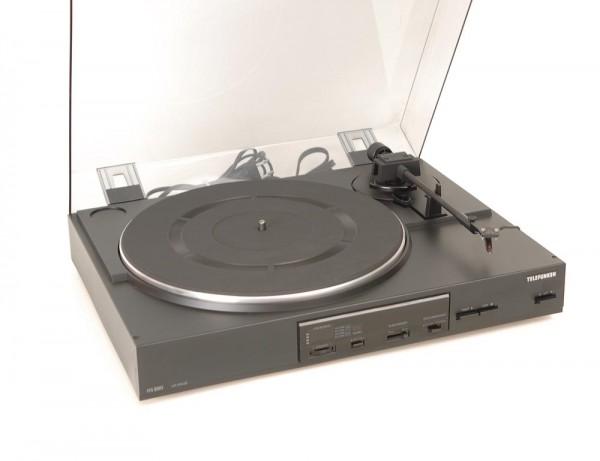 Telefunken HS-660