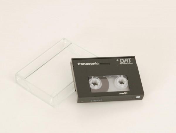Panasonic DAT 90 DAT-Kassette
