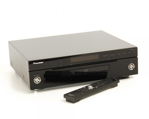 Pioneer BDP-LX 71 Blu Ray