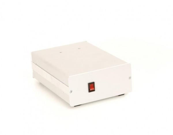 Thel VX-MW Vorverstärker
