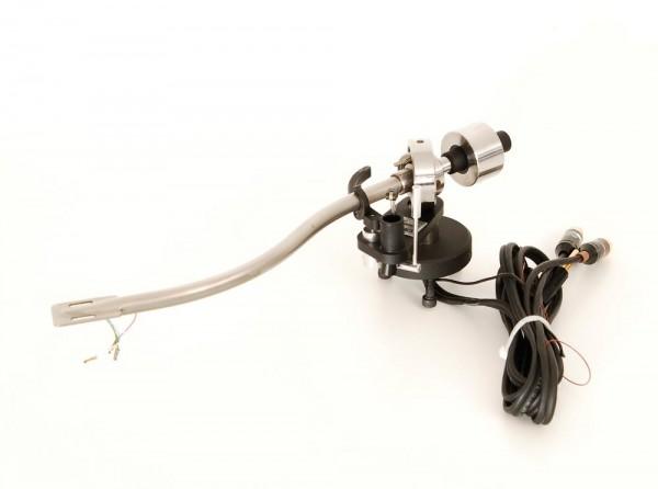 Alphason HR-100 S MCS Tonarm