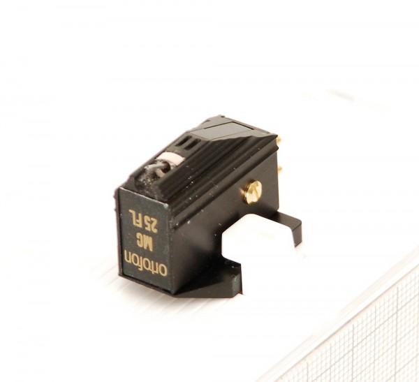 Ortofon MC-25 FL