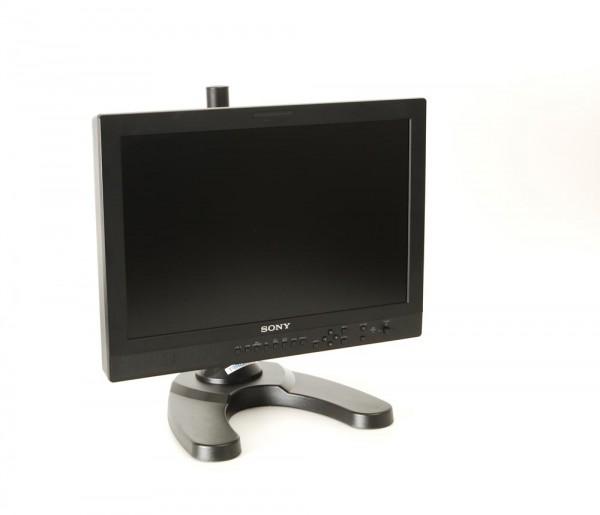 Sony LMD-2030W Monitor