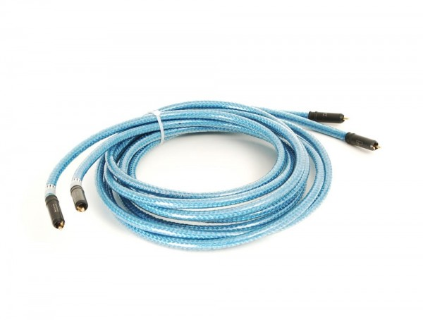 Straightwire Rhapsody S 3.0 WBT