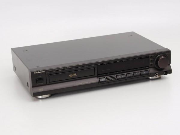 Technics SL-PG 560 A