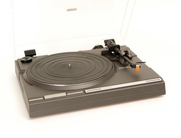 Pioneer PL-405