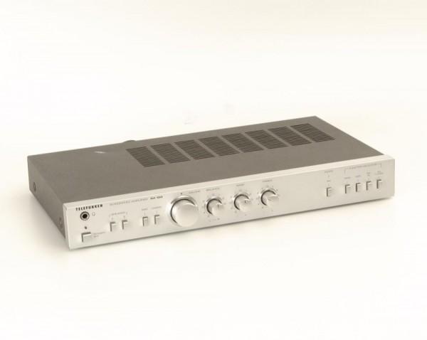 Telefunken RA-100