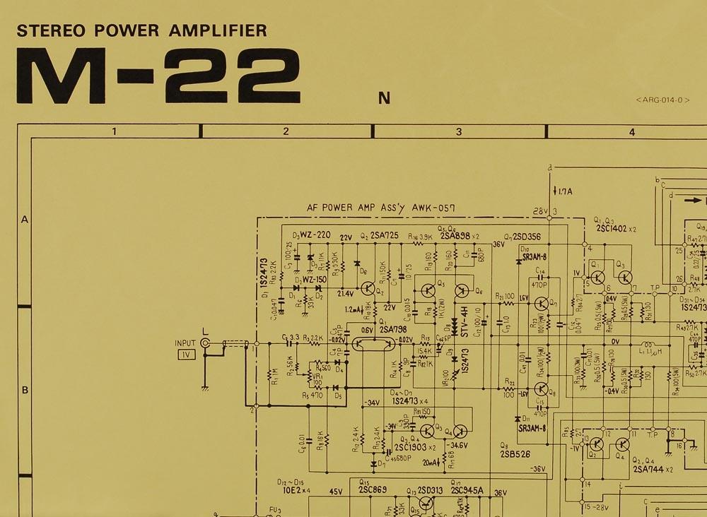 Diagram  Lowe Srx30 Receiver Schematic Diagram Manual