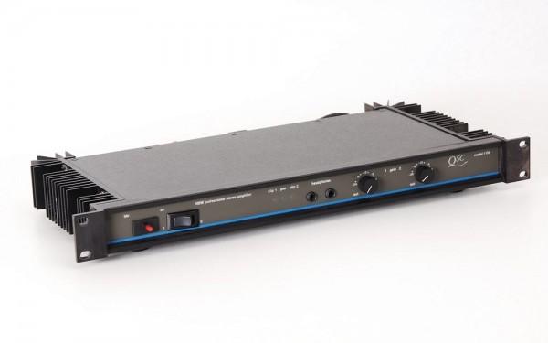 QSC 1100