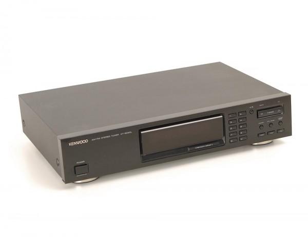 Kenwood KT-5020 L