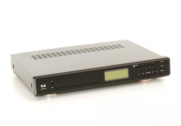 T+A CD-2000 AC