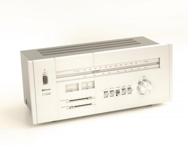 Clarion MT-7800 G