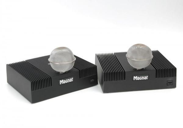 Magnat MP-02 Plasma