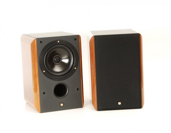 Kef RDM Two SP3254