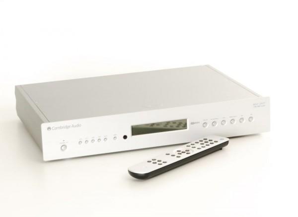 Cambridge Audio Azur 340 T