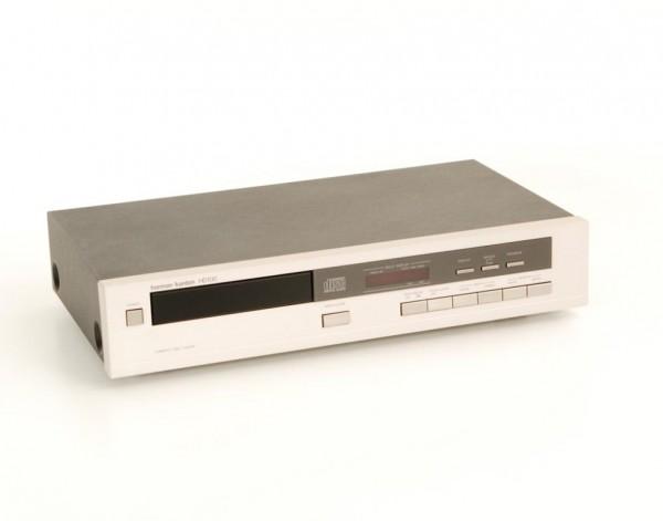 Harman/Kardon HD-100