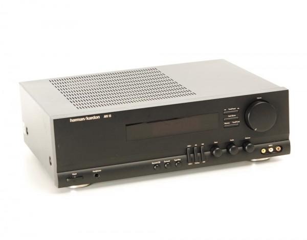 Harman/Kardon AVR-10