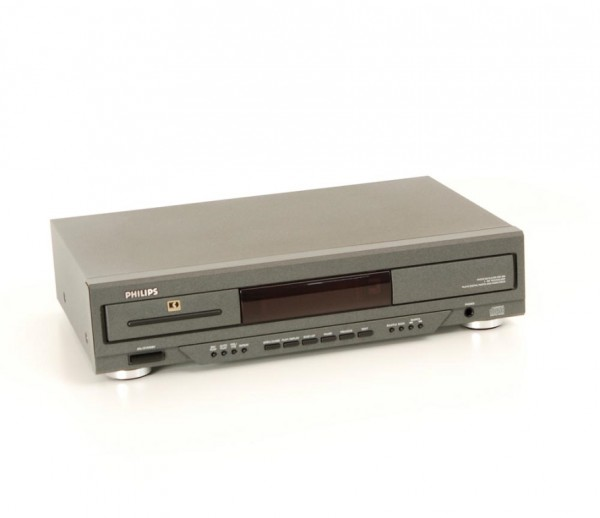 Philips CDF-200