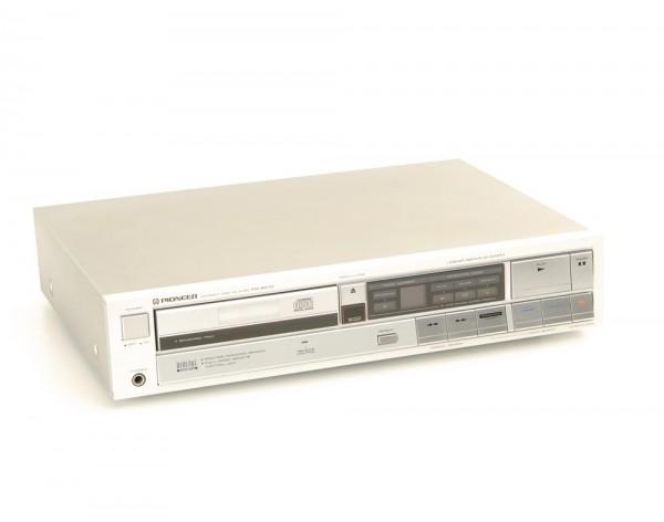 Pioneer PD-6010