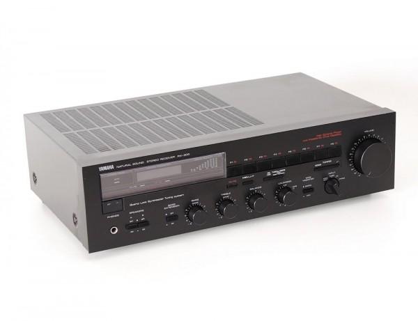 Yamaha RX-300
