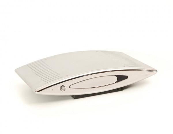 Audio Innovations Alto CD