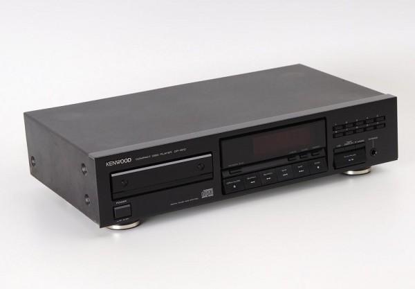 Kenwood DP-1510