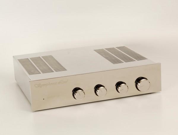 Symphonic Line RG-9 MK 3