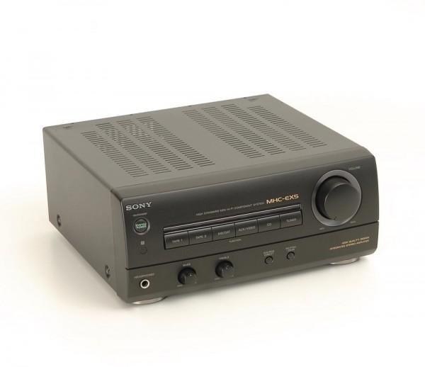 Sony TA-EX 5