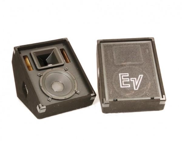 Electro-Voice FM-1202 ER Paar