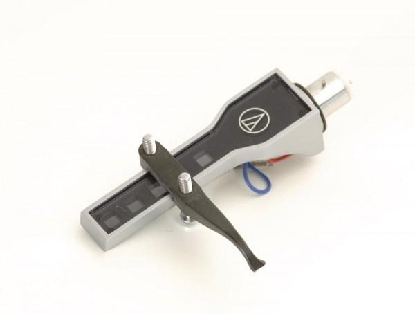 Audio-Technica D-7 Headshell