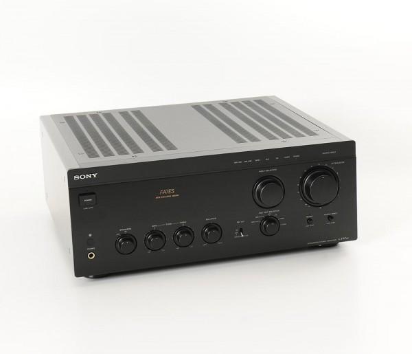 Sony TA-FA7 ES
