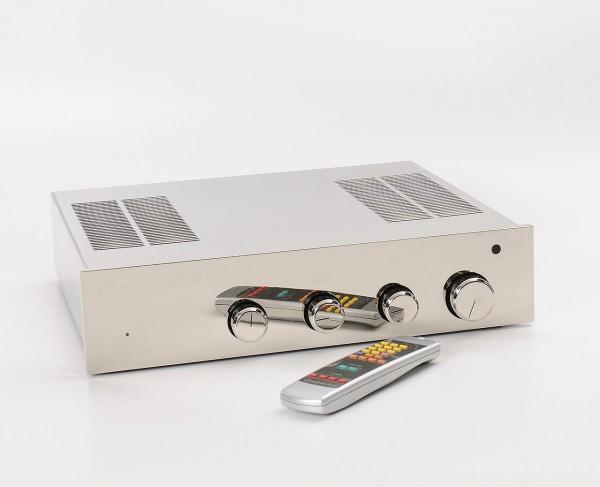 Symphonic Line RG-9 MK4