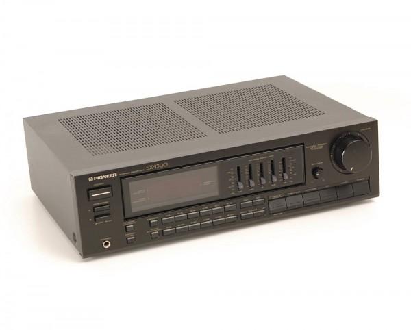 Pioneer SX-1300