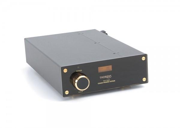 Thorens TNF-2000 Netzfilter Netzteil