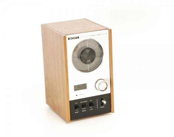 Sony ST-88