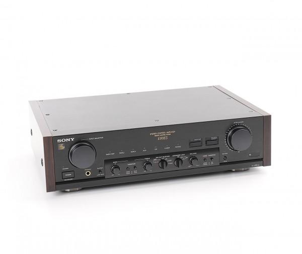 Sony TA-E 80 ES
