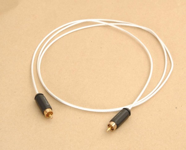 Crystal Cable digital 1.5