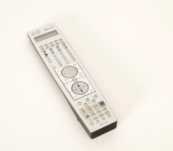 Harman/Kardon AVR 7300 Fernbedienung