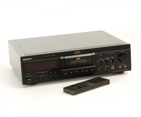 Sony DTC-ZA 5 ES