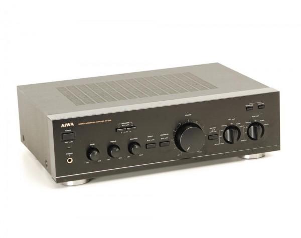 Aiwa XA-008